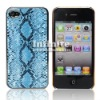 Animal for iPhone 4 Case