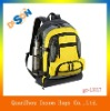 Aoking travel / sports backpack