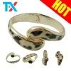 Attractive design bag hook ZJ-0000506