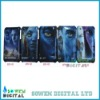 Avatar scratch-resistant Hard Case back cover Shell for iPhone 3G 3GS