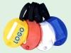 B25-0018 Plastic Bag Tag
