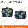 BIB-004C pannier bike bag