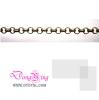 BL Chain