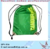 Backpack Bag(DFY-016)