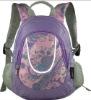Backpack Sport Backpack leisure bag