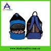 Backpack cooler bag Cool Packer Cooler Bag