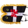 Bag Pipe Banners & Flags