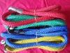 Baggage Rope