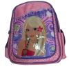 Beautiful School bag