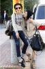 Best seller fashion style name brand handbags(WB129)