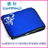 Best-selling Laptop bag