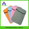 Best-selling colorful 14 inch laptop sleeve