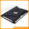 Black 360 Rotating Leather Case for Asus Eee Pad TF201,New Case for TF201,multicolors,OEM welcome