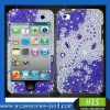 Bling Case Jewel Case for iPhone 4 Rhinestone Case