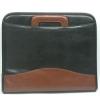 Briefcase / business bag