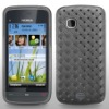 C5-03 TPU GEL CASE COVER FOR Nokia C5-03