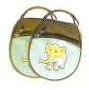 CD bag, CD container, CD holder