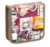 CD bag & cases, cd holder,cd sleeve