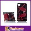 CDN angel wing hard case for iPhone4s