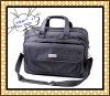 CHEAP! nylon 15 laptop bag case for men