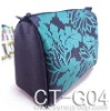 CT-G04 Cosmetic bag