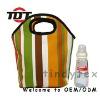 Carrier Drink bottle cooler bag