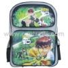 Cartoon school bags(Ben)