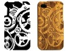 Carve Case for iPhone4