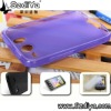 Case For HTC,PC Cover