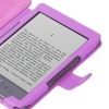 Case for kindle