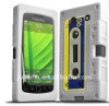 Cassette Case For Blackberry Torch 9860 Case For 9860 Silicone Case