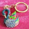 Chains pendant bag/keychain charms