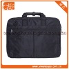 Cheap Hot-sell Durable Laptop Bag