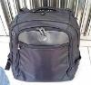 Cheap Laptop Backpack HI23219