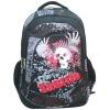 Cheap School Packbag Backpack