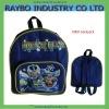 Cheap children school bag