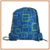 Cheap drawstring bag