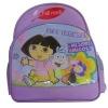 Children school bag