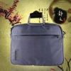 China 1680D computer laptop bag