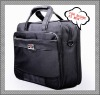 China bags :water-resistant Nyon laptop bag for business use