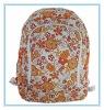 Christmas Gift Hot sale! girl's laptop backpack