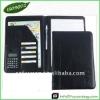 Classical Metallic Briefcase Bag(ISO9001)