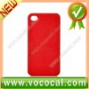 Color Cute Hard Case for iPhone 4 4S