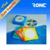 Color Paper sleeve/12C