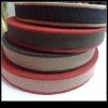 Colored Cotton Webbing for bag belt