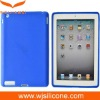 Comfortable Silicone Case for Ipad 2