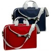 Conference bag,business bags,document bags,messenger bags
