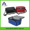 Cooler/ Picnic Lunch Bag Cooler Bag For Frozen Food