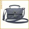 Crossbody Handbag Clutch Handbag
