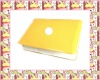 "Crystal case for MacBook Air 13.3"",china manufacturer,1 year warranty"
